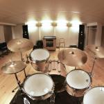 Studios Rock's Cool