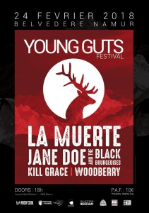 YoungGuts2018