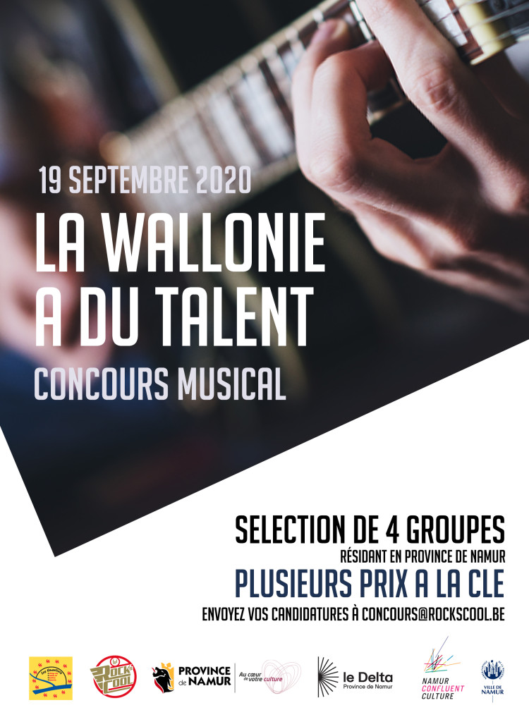 WalloniesConcours